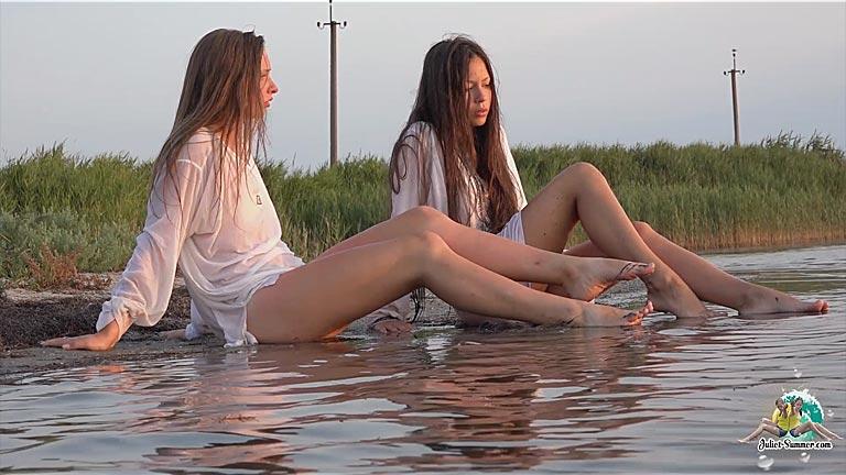 Juliet-Summer.com